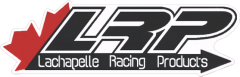 Lachapelle Racing Products